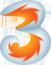 logo-tre1