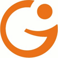 glocalnet-kontant